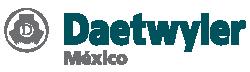 DWMexico_int