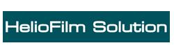 Heliofilm_int