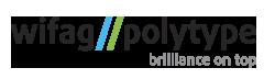 Polytype_int
