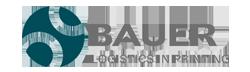 Bauer_int-2