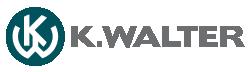 K_Walter_int